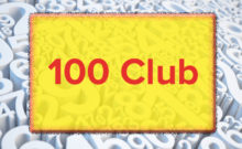 BPCIG 100 Club Logo