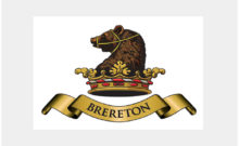 Brereton Parish Council
