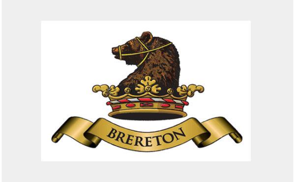 Brereton Parish Council